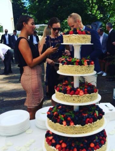 bryllups-catering-dansk-jylland