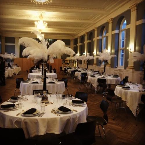 bryllups-catering-sjælland