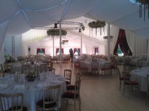 bryllupsfest-catering-fyn