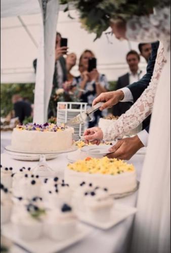 bryllupsfest-catering