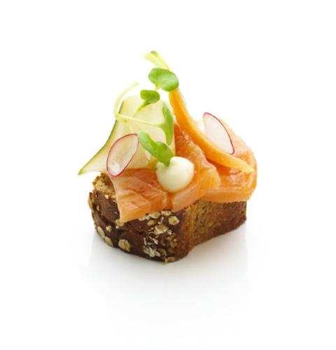 canape-firmaarangement-catering-danmark