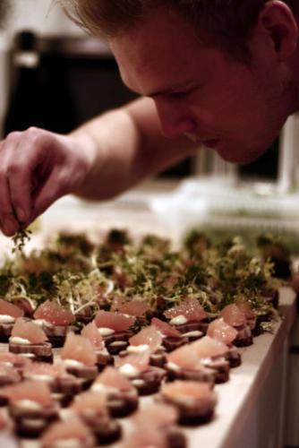 dansk-catering-københavn