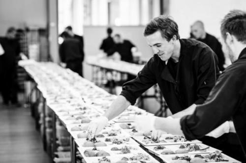 dansk-catering-sjælland