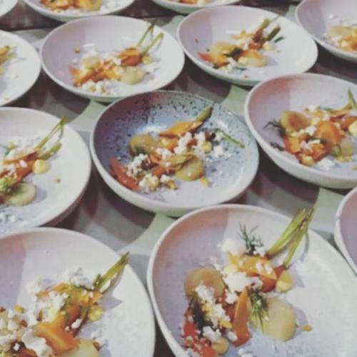 firmafest-catering-jylland