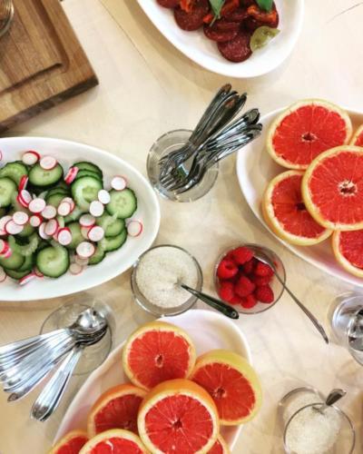 sommer-fest-catering