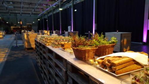 stor-fest-catering-firmaarrangement